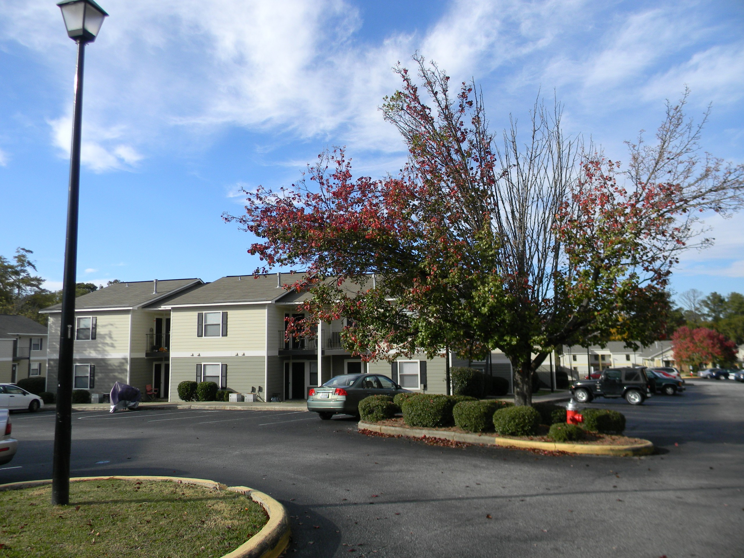 ky the reliable al bedroom auburn one frankfort in choosing apartments
